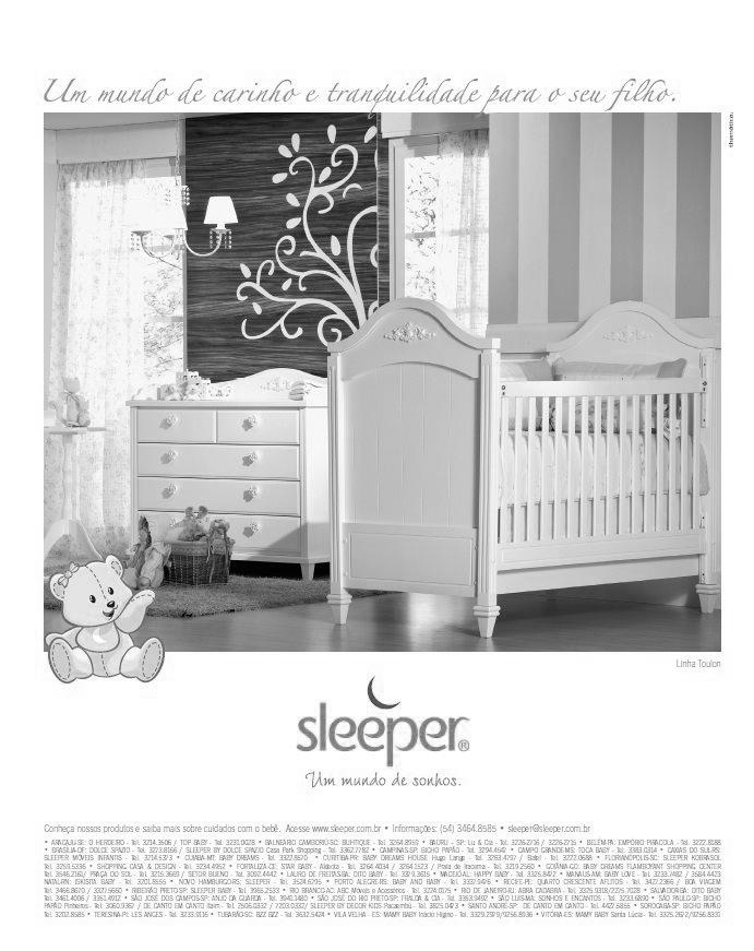 2007 CAMPANHA SLEEPER B copy