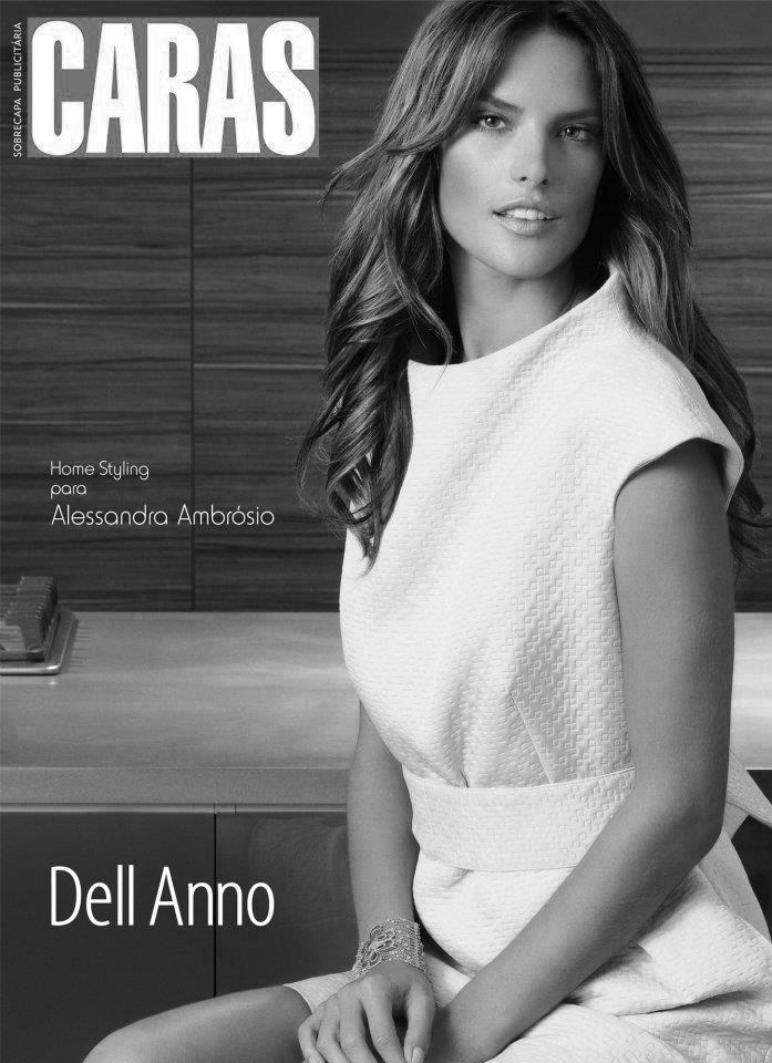 2010 DELL ANNO PARA ALESSA copy