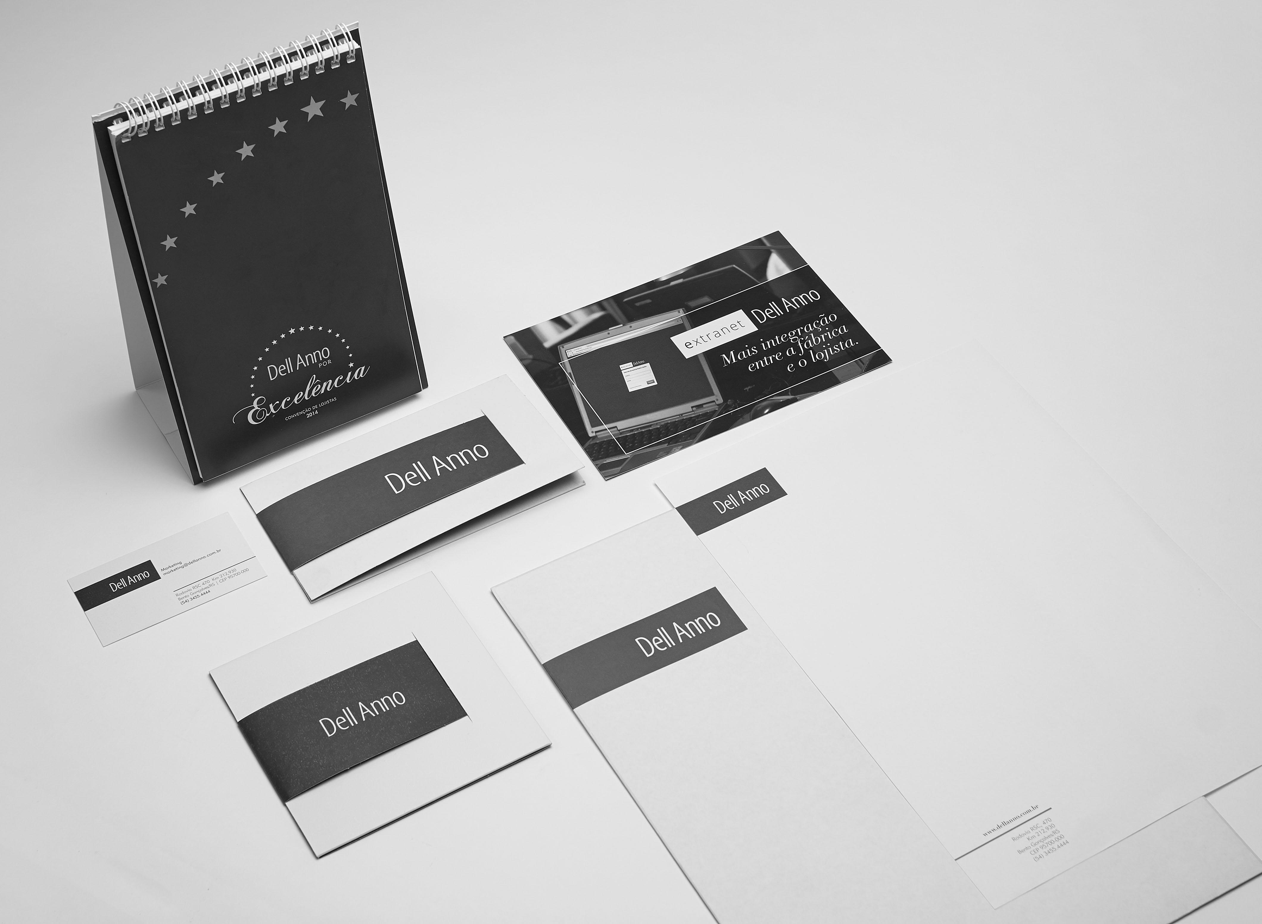 Portfolio 2014 THMT0182_pb