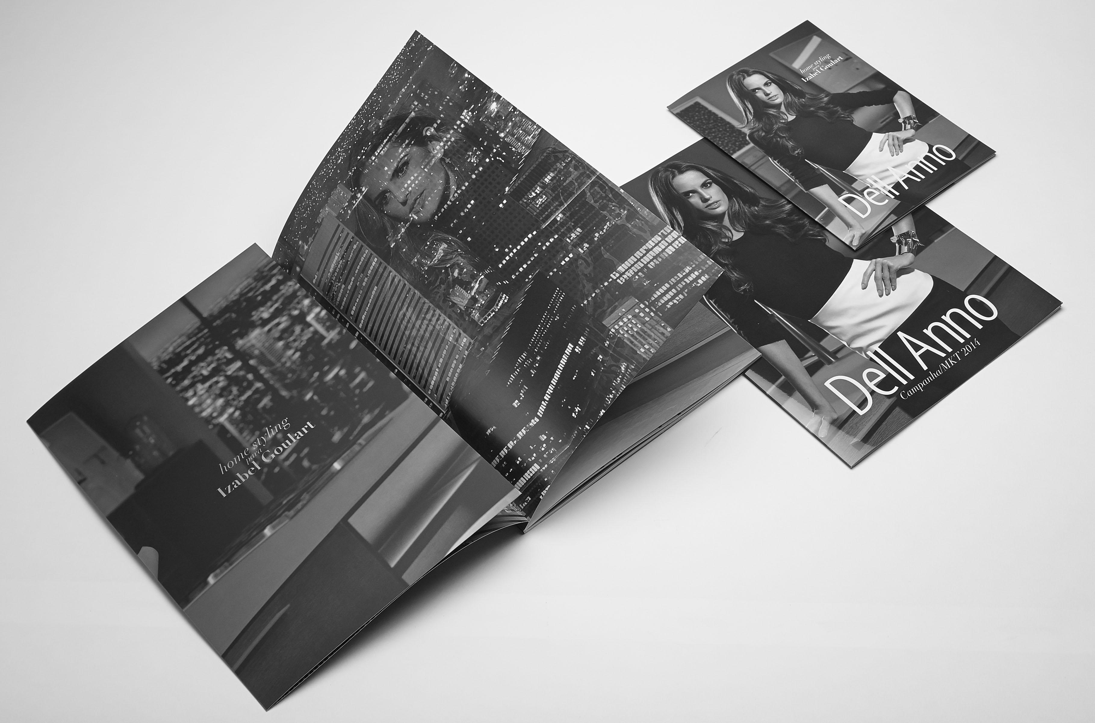 Portfolio 2014 THMT0184_pb