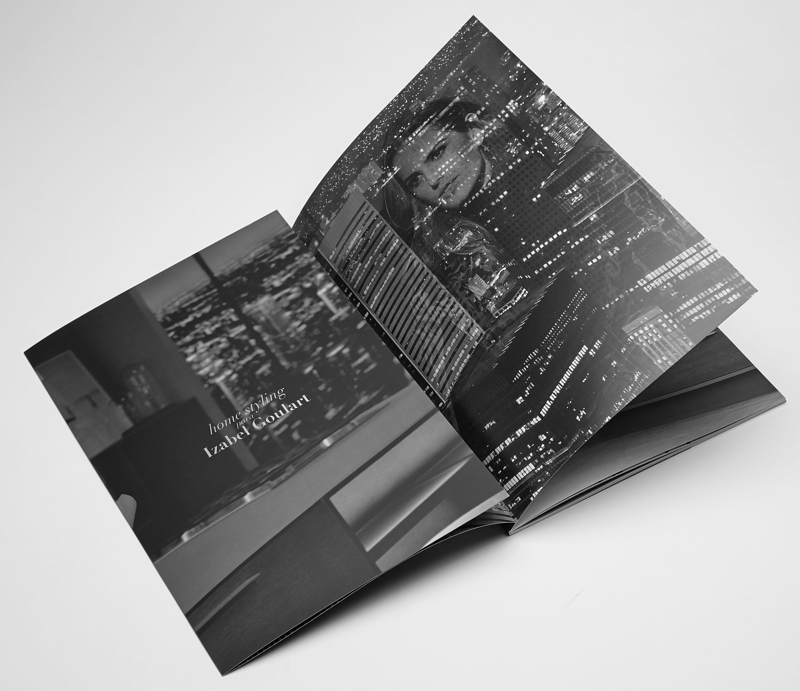 Portfolio 2014 THMT0185_pb