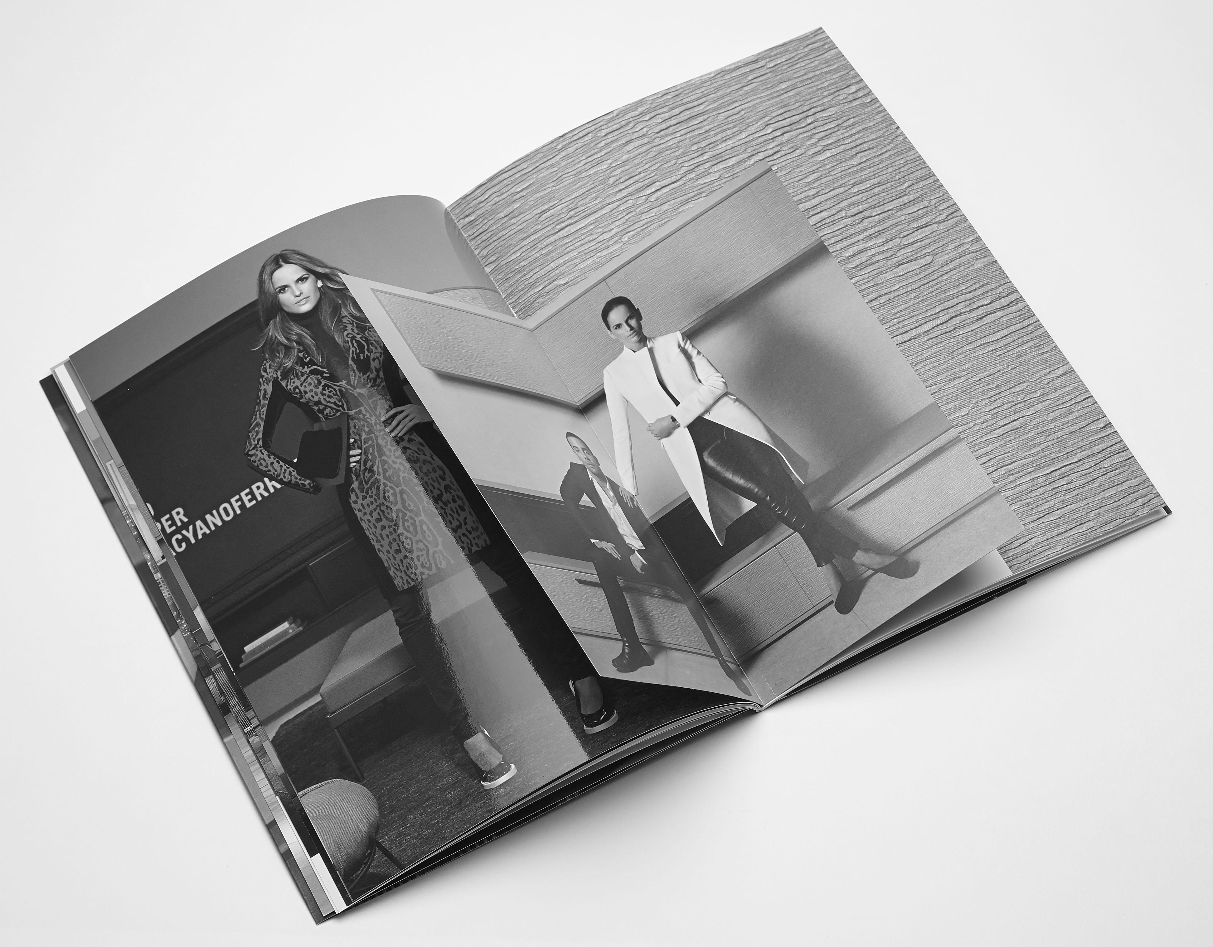 Portfolio 2014 THMT0196_pb