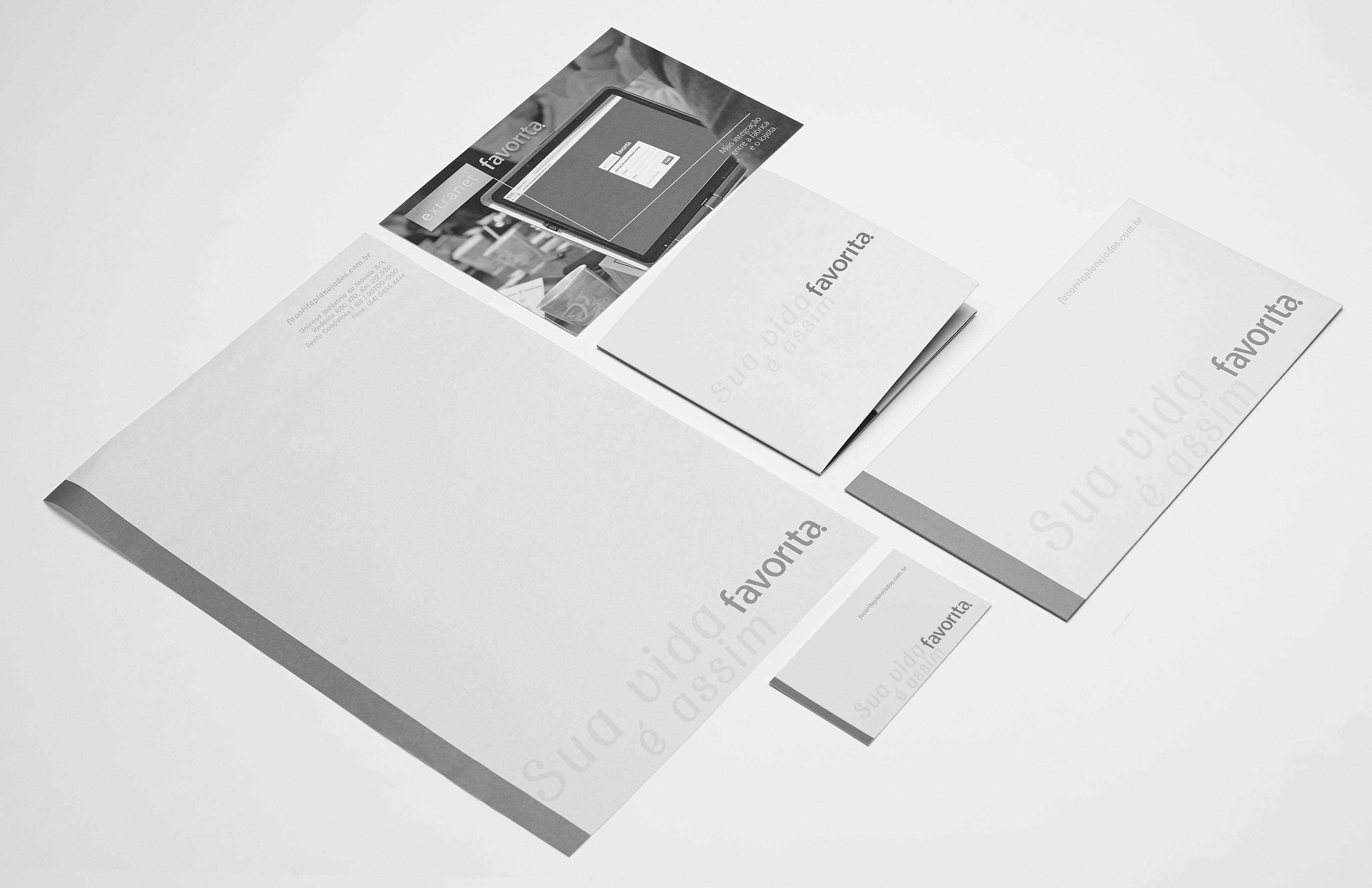 Portfolio 2014 THMT0201_PB