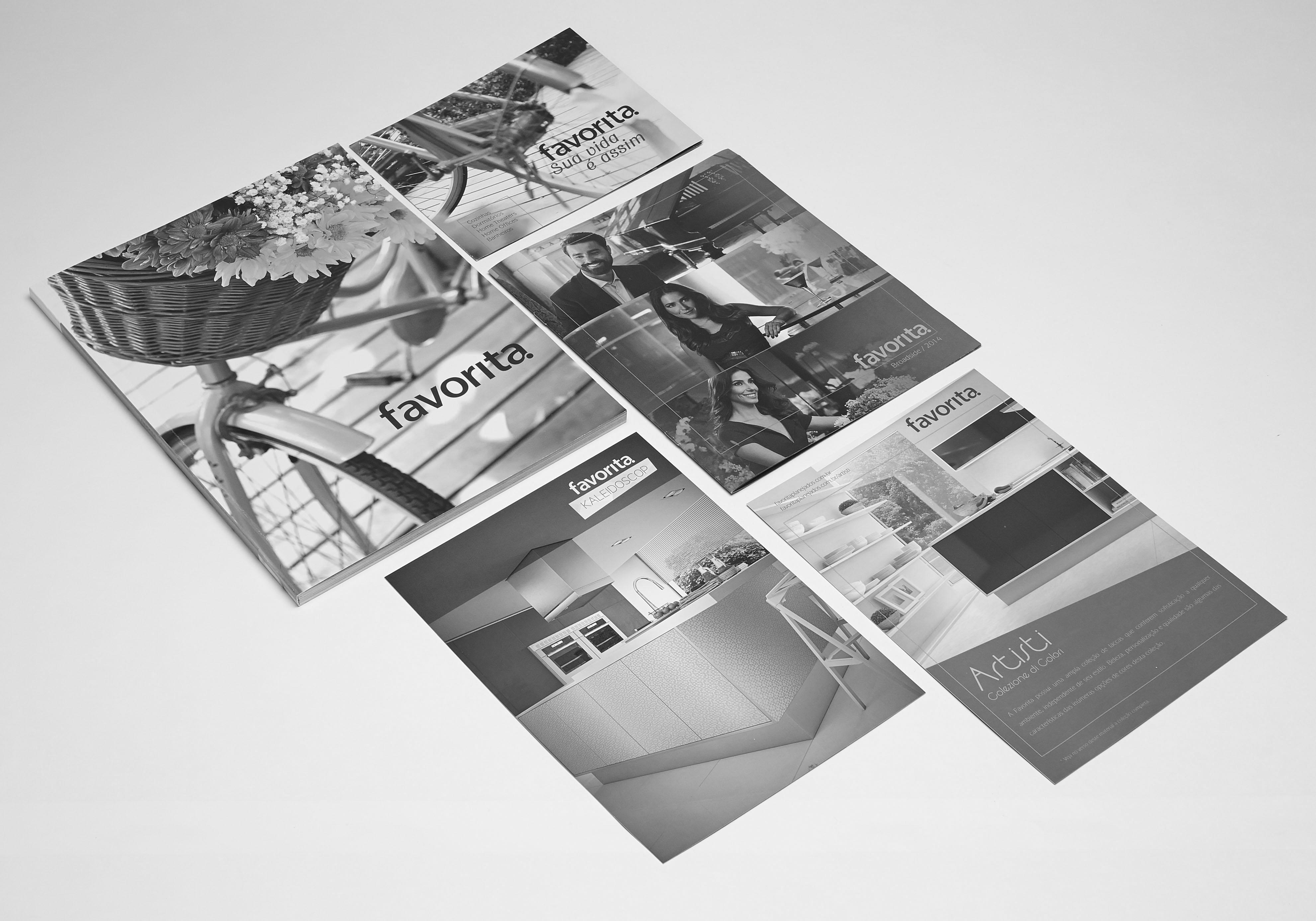 Portfolio 2014 THMT0207_PB