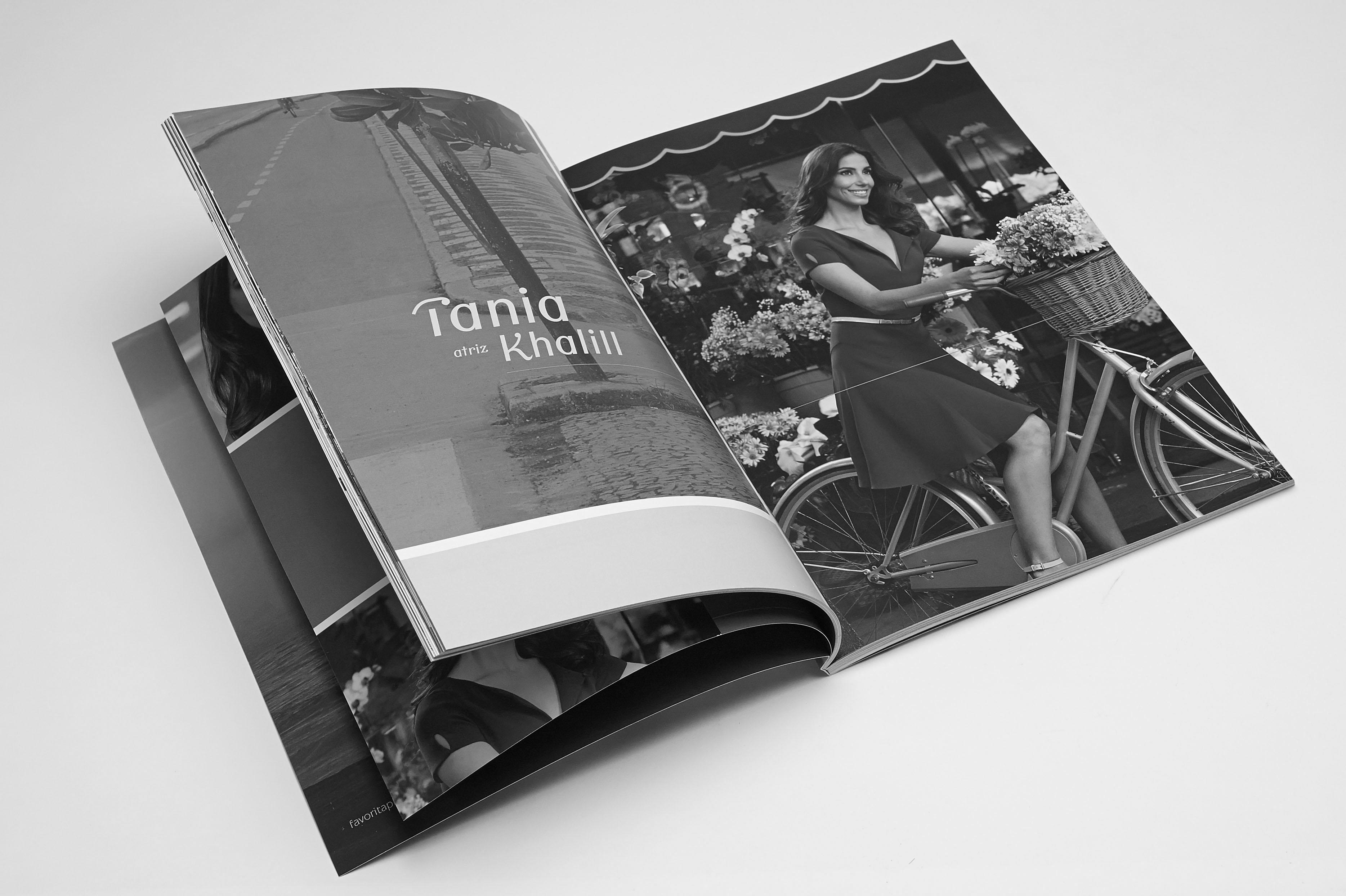 Portfolio 2014 THMT0217_PB